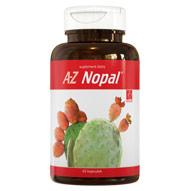 Nopal_kaps