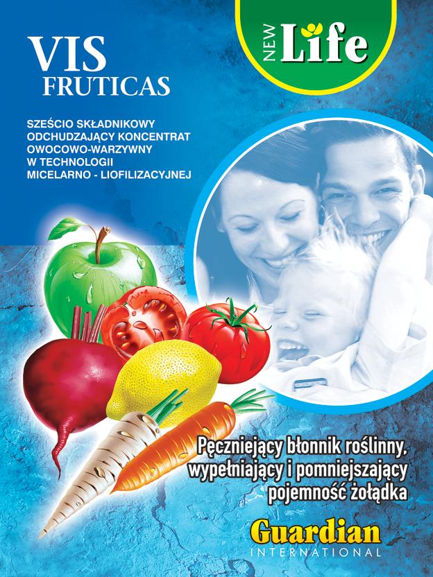 Vis_Fruticas