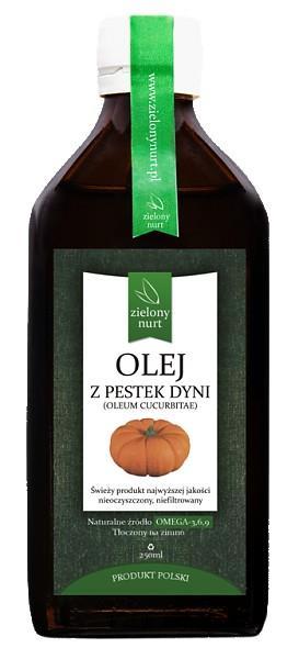 i-zielony-nurt-olej-z-pestek-dyni-100ml