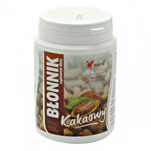 blonnik-kakaowy