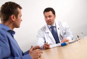 Addiction-treatment-psychiatrist