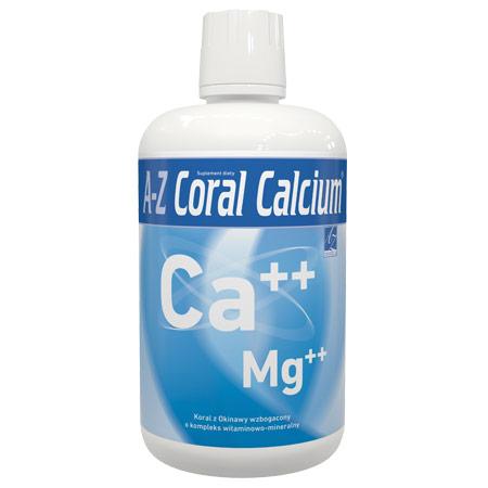 CoralCalcium_p