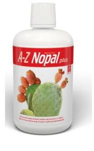 Nopal_sok_p