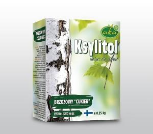 aka-ksylitol-cukier-brzozowy-naturalna-slodycz-dla-zdrowia-250-g_0_b