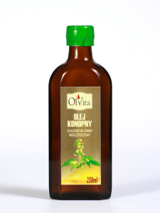 olej-konopny-tloczony-na-zi