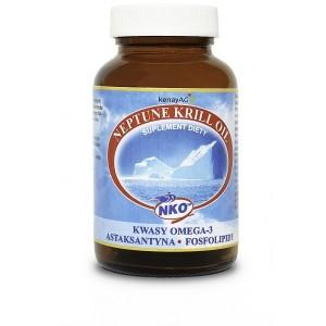olej-z-kryla-eko-eko-krill-oil-30-kapsulek-suplement-diety.jpg.800x800_q100