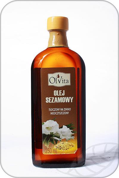 olvita_olej_sezamowy_250_ml