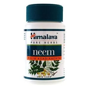 neem-himalaya-zdrowa-skora
