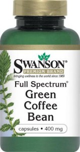 swanson-full-spectrum-green-coffee-bean-400mg-60c