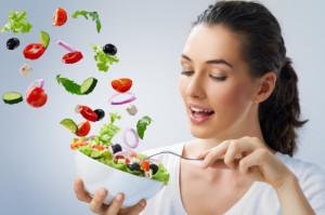 dieta-na-tradzik-624x415