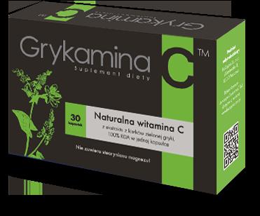 pol_pl_Grykamina-C-naturalna-witamina-C-2432_1