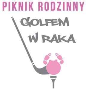 Piknik Golfem a Raka