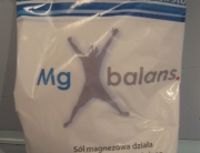 mgbalanspack