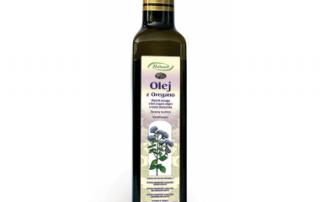 olej-z-oregano