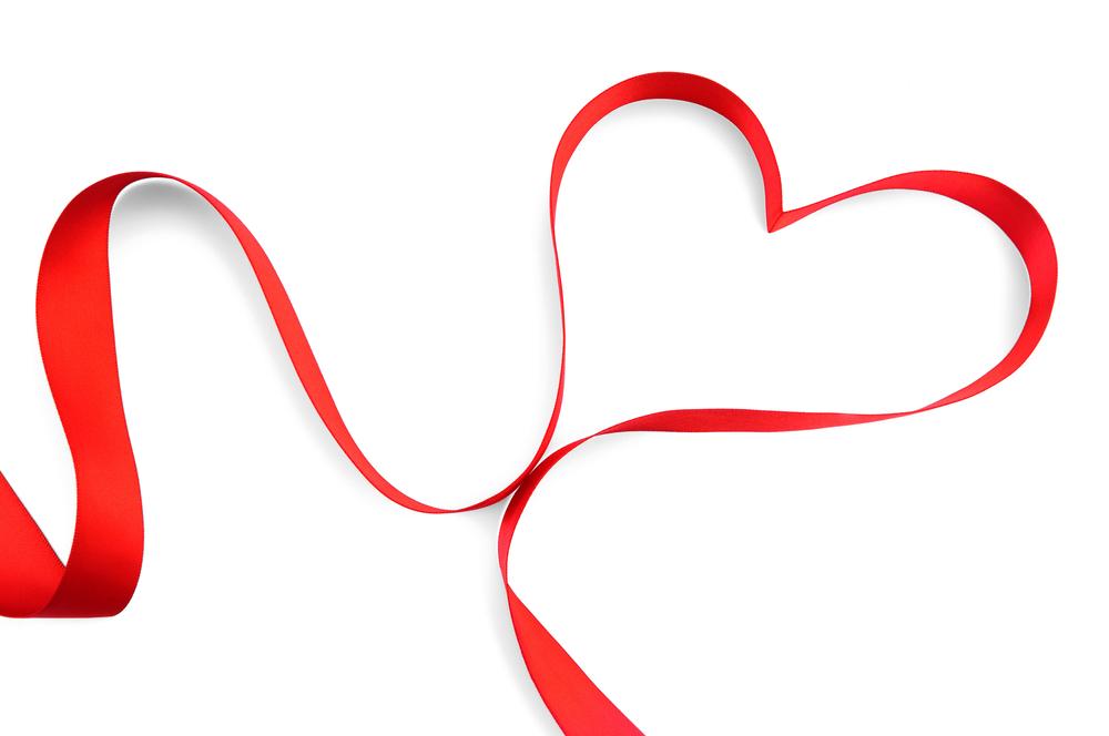 valentines-special