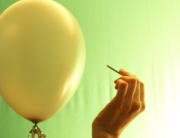 Balon-300x225