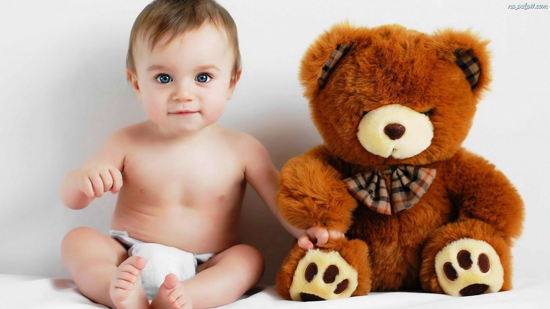 dziecko-mis-pieluszka