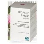 Hepar Trisana