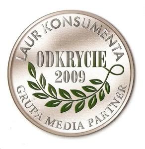 Laur_Konsumenta_2009