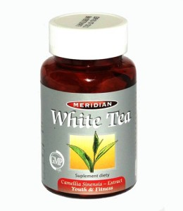 whitetea2