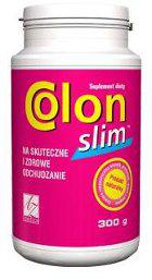 colon-c-slim