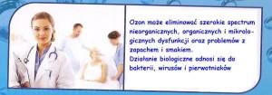 ozon lekarz