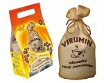 VIRUMIN_Z_WORECZKIEM.jpg.thumb_150x120