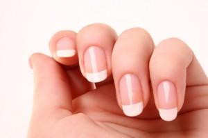 french_manicure_paznokcie_205930