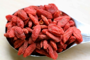 1-tbsp-goji-berries-1