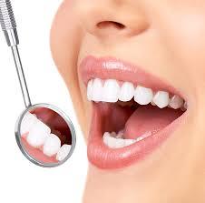 Ale kanał, czyli leczenie zębów, a zdrowie