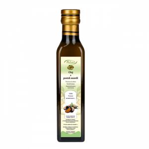 olej-z-pestek-moreli-natuwit-250-ml
