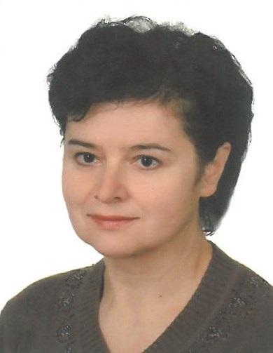 dr MariaZ-Ś1