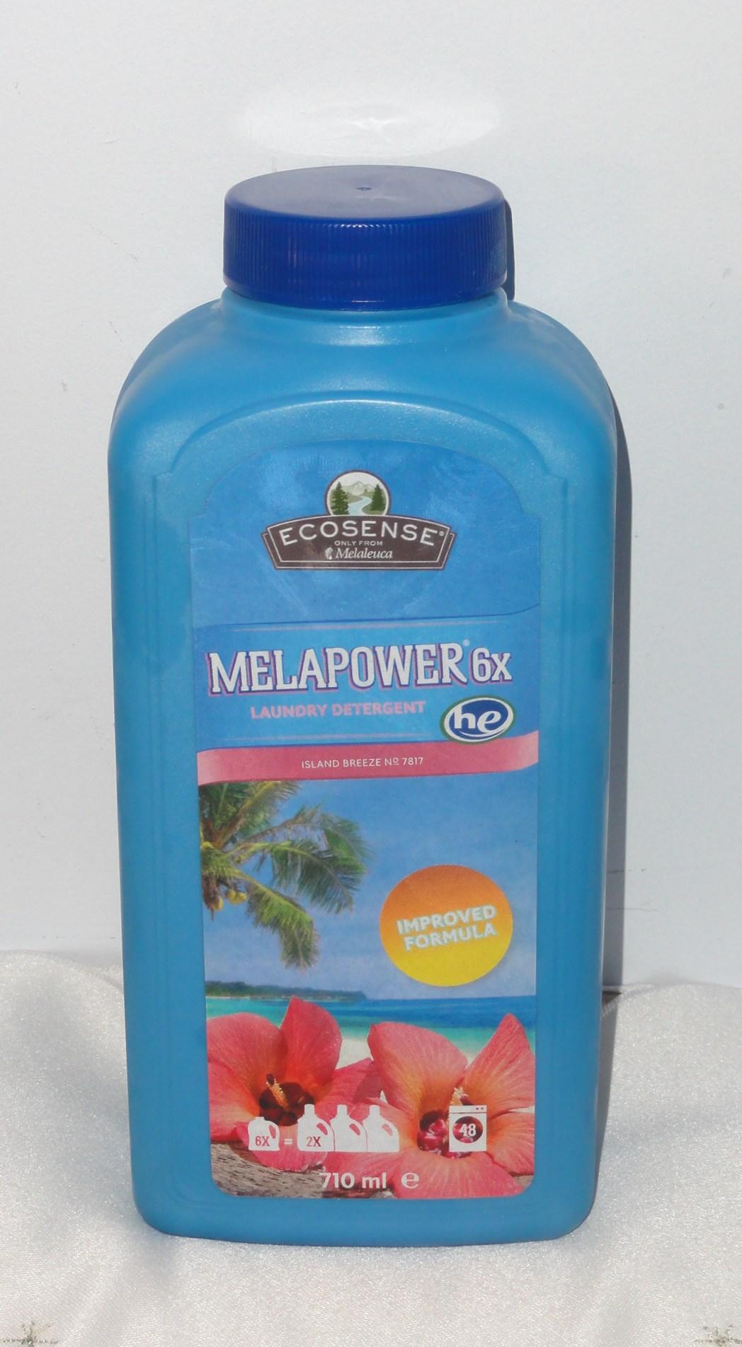 MelaPower