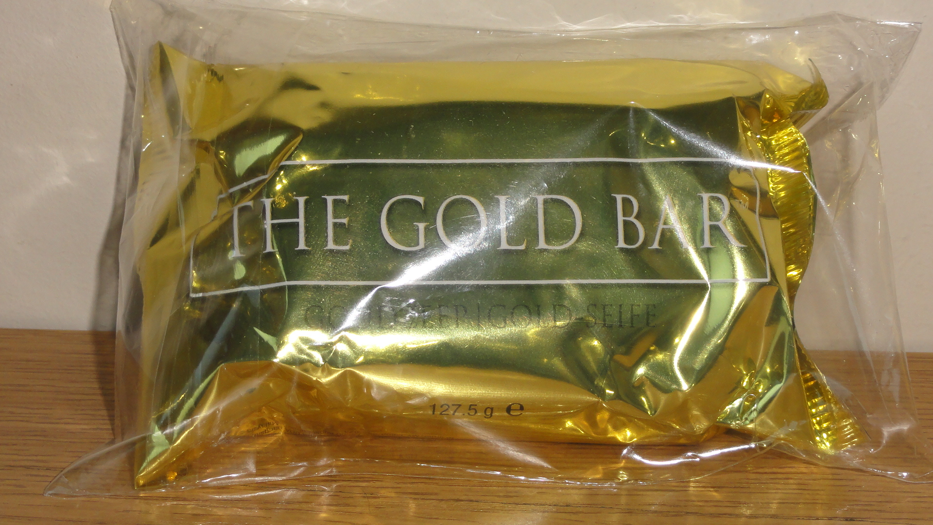 The Gold Bar.jpg