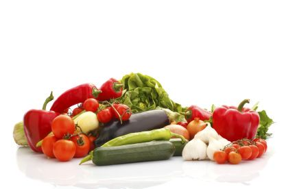 RS6512_sy_colorful_vegetable_sh_98201477_clean_2015-lpr