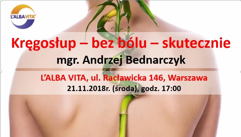 Zrzut-ekranu-2018-11-09-12.23.42