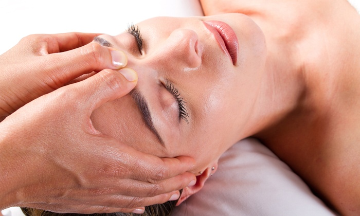 terapia-czaszkowo-krzyżowa