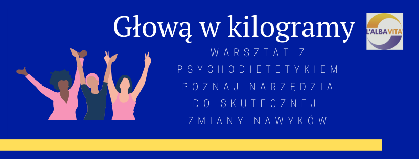 Plakat-GwK